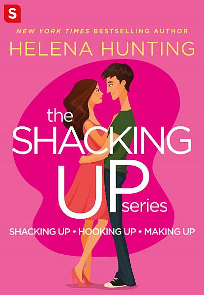 Download The Shacking Up Series Book