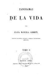 Panoramas de la vida: Volumen 2