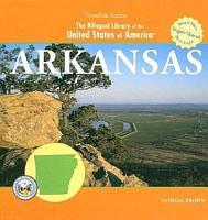 Arkansas PDF