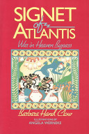 Signet of Atlantis PDF