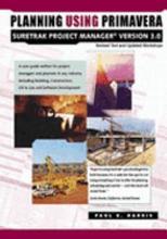 Planning Using Primavera Suretrak Project Manager Version 3  0 PDF