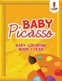 Baby Picasso