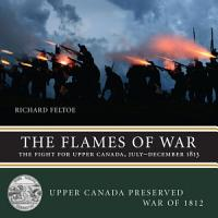 The Flames of War PDF