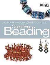 Creative Beading Vol. 2