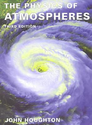 The Physics of Atmospheres