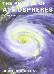 The Physics of Atmospheres PDF