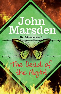 The Dead of the Night PDF