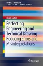 Perfecting Engineering and Technical Drawing PDF