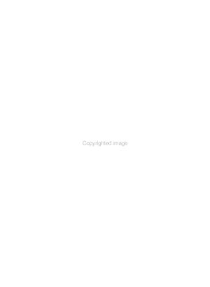 Community and Junior College Journal PDF