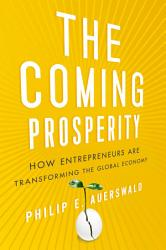 The Coming Prosperity Book PDF