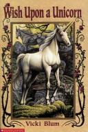 Wish Upon a Unicorn PDF