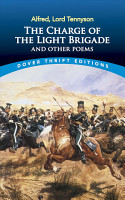The Charge of the Light Brigade and Other Poems PDF