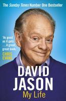 David Jason  My Life PDF
