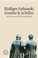 Goethe und Schiller PDF