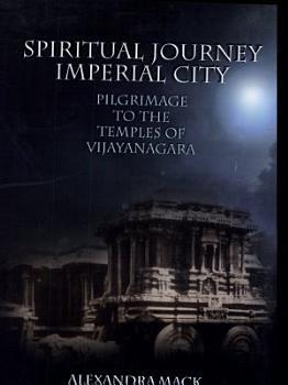 Spiritual Journey  Imperial City PDF