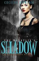The Mountain s Shadow PDF