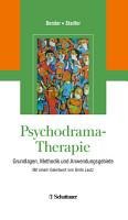 Psychodrama Therapie PDF