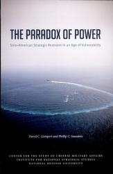 The Paradox Of Power Book PDF