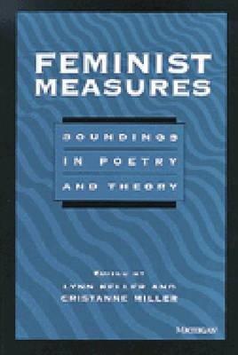Feminist Measures