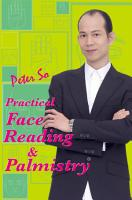 Practical Face Reading and Palmistry PDF