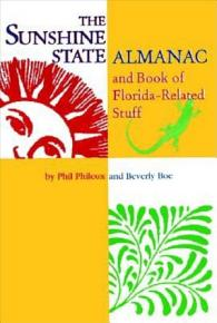 Sunshine State Almanac and Book of Florida related Stuff PDF