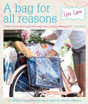 A Bag for All Reasons PDF