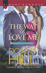 The Way You Love Me Book PDF
