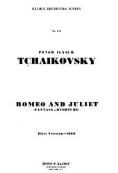Complete works : reproduced from the complete Moscow edition with a supplement of the religious music], Том 23,Часть 1