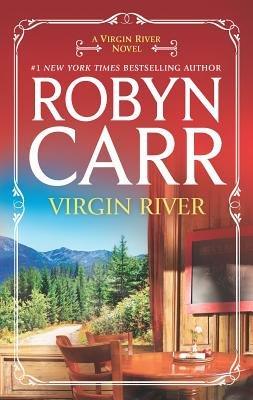 Download Virgin River Book