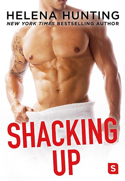 Download Shacking Up Book