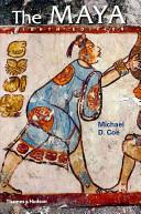 The Maya Book PDF