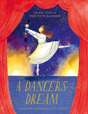 A Dancer s Dream