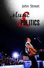 Music and Politics