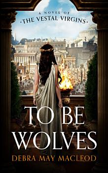 To Be Wolves PDF