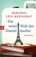 Die weite Welt des Daniel Ascher PDF