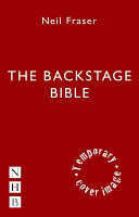 The Backstage Bible