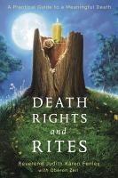 Death Rights and Rites PDF