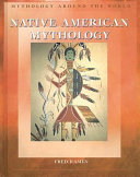 Native American Mythology PDF