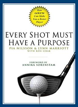 Every Shot Must Have a Purpose PDF