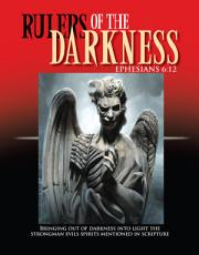 Rulers of the Darkness PDF