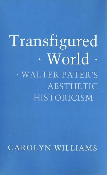 Transfigured World