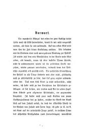 Kritische Gänge: Shakespeare in seinem Verhältniß zur deutschen Poesie, insbesondre zur politischen ¬u.¬a, Band 2