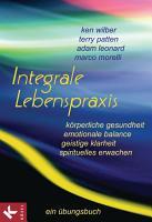 Integrale Lebenspraxis PDF