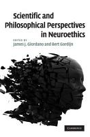 Scientific and Philosophical Perspectives in Neuroethics PDF