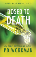 Dosed to Death PDF