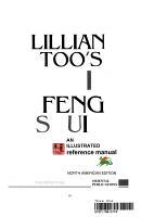 Lillian Too s Basic Feng Shui PDF