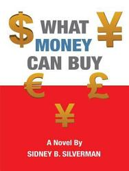 What Money Can Buy Book PDF