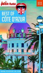 BEST OF COTE D AZUR 2018 2019 Petit Fut   PDF