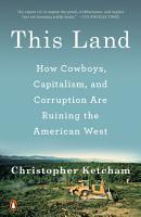 This Land PDF