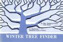 Winter Tree Finder